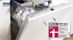 Bosch Kühlschrank 60 Jahre : Bosch herne miele waschmaschine kühlschrank ersatzteile spülmaschine